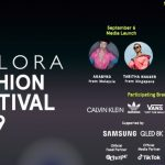 Why Zalora is opting for Tik Tok to reach new audiences