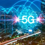 5G demo projects to be carried out across six states