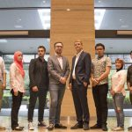 Malaysian startup Luxtag creates a future where trust and honesty can be bought