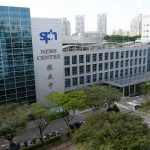 SPH to cut over 70 jobs in its media group