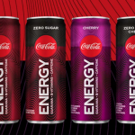 Coke enters US energy drink market