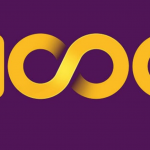 Streaming service HOOQ gets into online advertising