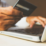 E-commerce in APAC to reach USD$3.5 trillion by 2021