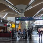 Malaysia Airports announces launch of 'Shop Like A Hero' campaign