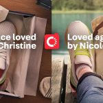 Carousell launches its first brand campaign with 'Everyone Wins'