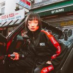 Coca-Cola and Diesel launch clothing range made from recycled material