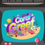 MullenLowe creates video game with a percentage of wins shared going to NGOs