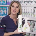 Why P&G is bringing back the infomercial