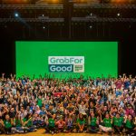 Grab employs 500 people with disabilities (PWD) in Malaysia