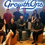 Growthops bags Proton agency of record