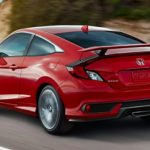 How Honda shifted its content strategy from 'attention-grabbing' to storytelling