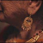 KPJ Damansara presents 'Komala is Cursed' video this Deepavali