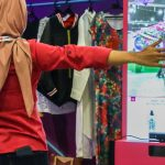 Entropia teams up with Lazada for WeCommerce 2019