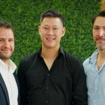 Lion & Lion snares Cheelip Ong as regional creative officer