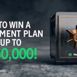 Manulife offers retirement plan worth S$250,000 as grand prize in gaming-driven campaign