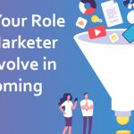 'The client of the future will be an experience creator'- what next for the role of the marketer?