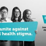 """McCann Worldgroup and NCSS encourage conversations on mental health with """"Beyond the Label"""" movement"""