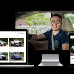 Flux car subscription service launched in Malaysia – cars available from Kia to BMW,