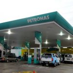 PETRONAS remains Malaysia's Most Valuable Brand while Digi beats Celcom this year