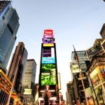Programmatic OOH in SEA, 3 things are needed
