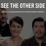 """Reprise & AIA want M'sians to """"See the Other Side"""" of mental health conditions"""