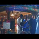 FCB & RHB launch strength to rise video for Deepavali