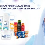 Halal beauty brand Safi opens for creative pitch