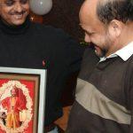 Mornings will never be good again: Shahar Noor bids farewell