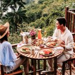 Shangri-La Hotels goes the user-generated content route in new campaign