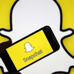 Snap expands mental health help feature to UK