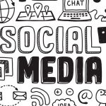 WARC uncovers current social strategy trends for effective marketing