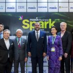 Maxis Business SPARK Summit to accelerate digital transformation