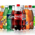Singapore world's first to ban sugary drink ads