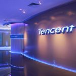 How Tencent brought the moon closer to WeChat users during Mid-Autumn Festival