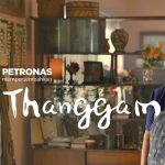 IPG Mediabrands and Petronas celebrate the Festival of Lights