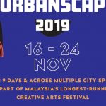 U Mobile, BMW Group, and Nippon Paint partner Urbanscapes 2019