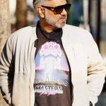 VJ Anand joins Vaynermedia Singapore as executive creative director
