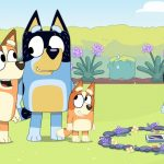 BBC Studios partners Youku to screen kid-friendly shows in China