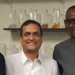 Moving Walls continues to revolutionise offline media through partnership with Nigerian Adtech Company