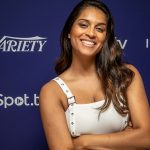 Lilly Singh mocks Disney+ 'outdated cultural depictions' warnings for racist movies