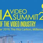 Piracy, regulatory regimes and the evolution of business models dominate the agenda for the Asian video industry