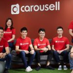 Carousell cements leadership position in SEA with Telenor merger