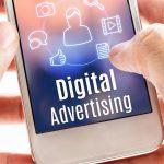 MSA's digital spend report shows accelerated digital spending