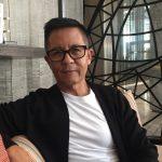 Dentsu Aegis Network Malaysia appoints Neal Estavillo Director New Business