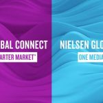 Research firm Nielsen to split into two separate publicly traded companies