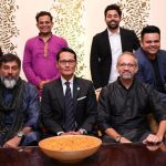 Petronas launches web film that pays tribute to India's spirit of ingenuity