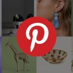 Pinterest launches Pinterest Shop for small businesses that make and sell products