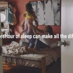 BBDO Singapore partners with AIA to produce Sleep Sufficiency programme