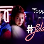 Ensemble launches campaign for Toppen Shopping Centre specifically for Johor folk