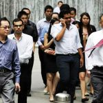 Malaysians a worried lot, says first of its kind National Worry Index